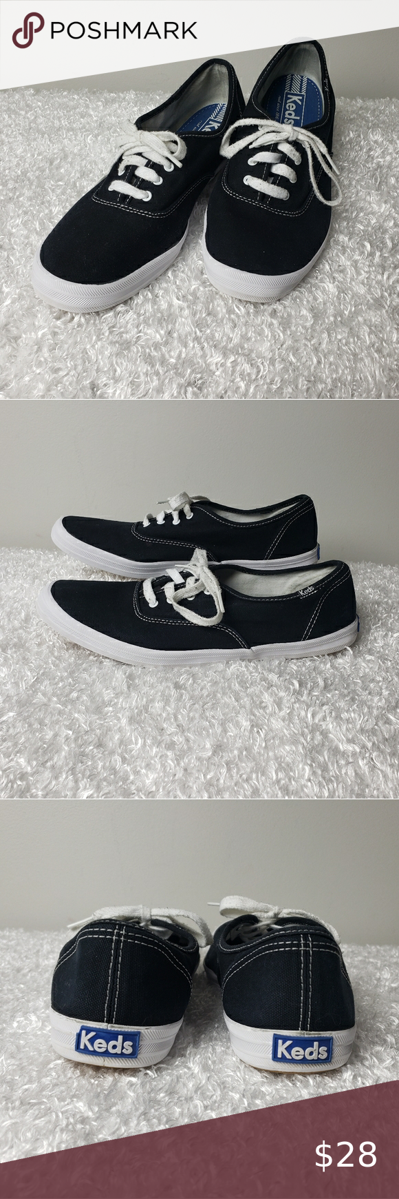 Keds, Womens shoes sneakers, Keds shoes