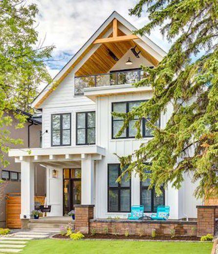 Beach Houseexterior Design: Pin By Jeffrey Beach On Idea Of House II...