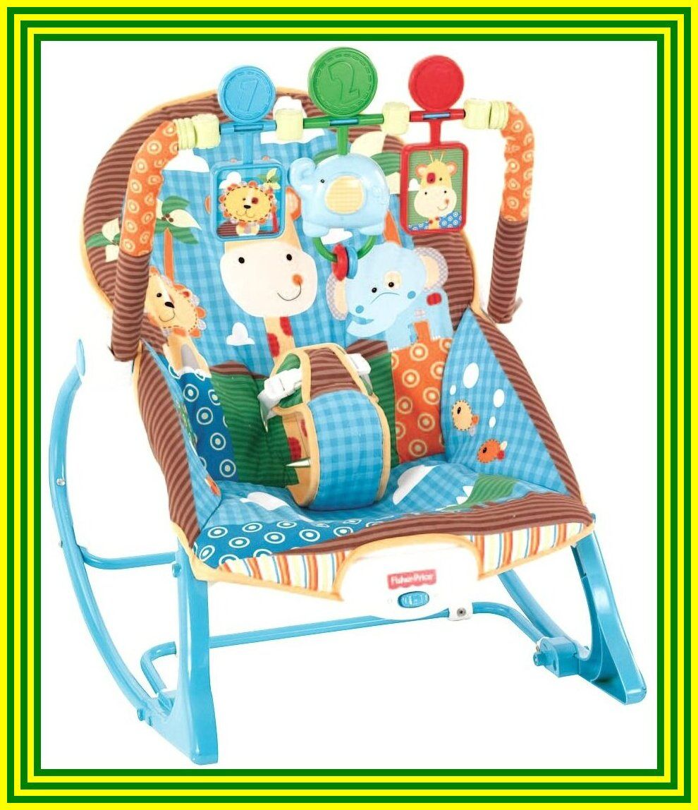 111 reference of baby rocking chair price in pakistan in