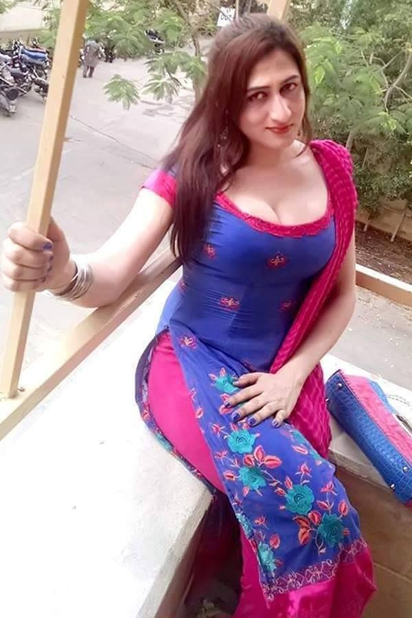 Nude punjabi sexy woman, see your friends naked