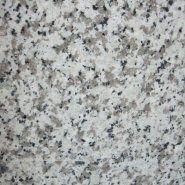 Greymont Mega Granite Newnan GA