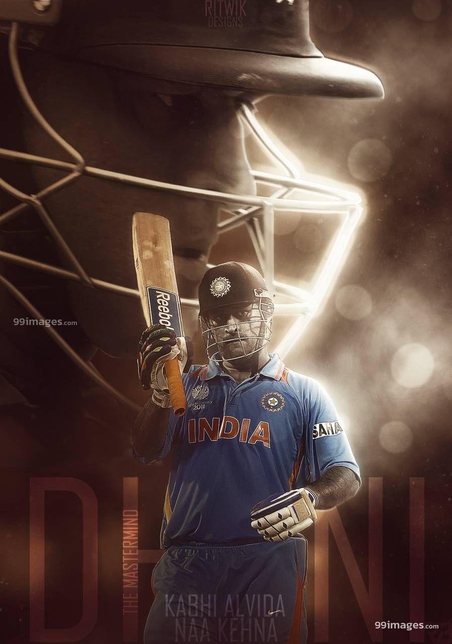 Ms Dhoni Best Hd Photos Download 1080p Whatsapp Dp Status Images 41829 Msdhoni Msd Captian I Ms Dhoni Wallpapers Dhoni Wallpapers Cricket Wallpapers