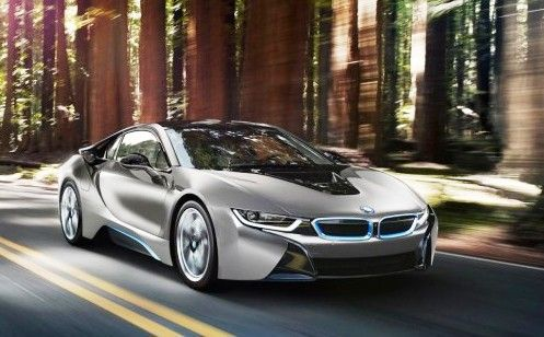 2018 Bmw I8 Price And Changes Cars Pinterest Bmw Bmw I8 And Cars