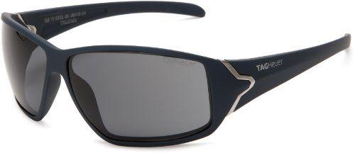 Tag Heuer Racer 9203 104 Metal Sunglasses  c975d859dca