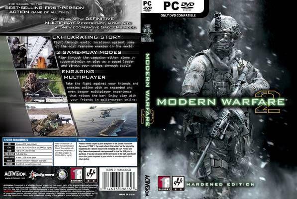 Google Afbeeldingen Resultaat Voor Http Www Coverdude Com Covers Call Of Duty Modern Warfare 2 Front Cover 11486 Jpg Call Of Duty Cover Afbeeldingen