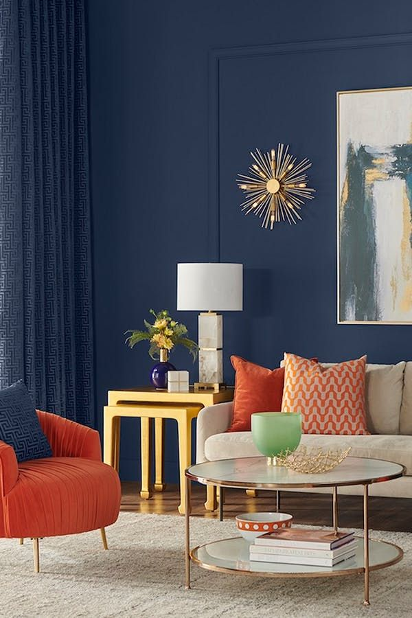 16 living room color ideas to suit every taste seriously on living room color ideas id=33282