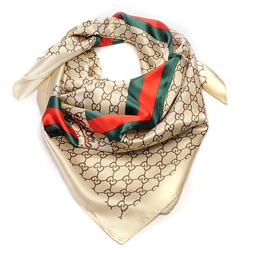 bb7384b79 Gucci Scarf | Gucci Shawls and Scarves | Wrapped around me in 2019 ...