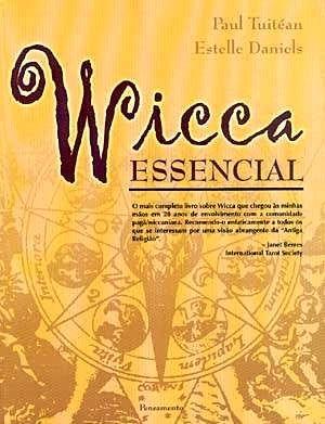 Livros Wicca Pdf Gratis