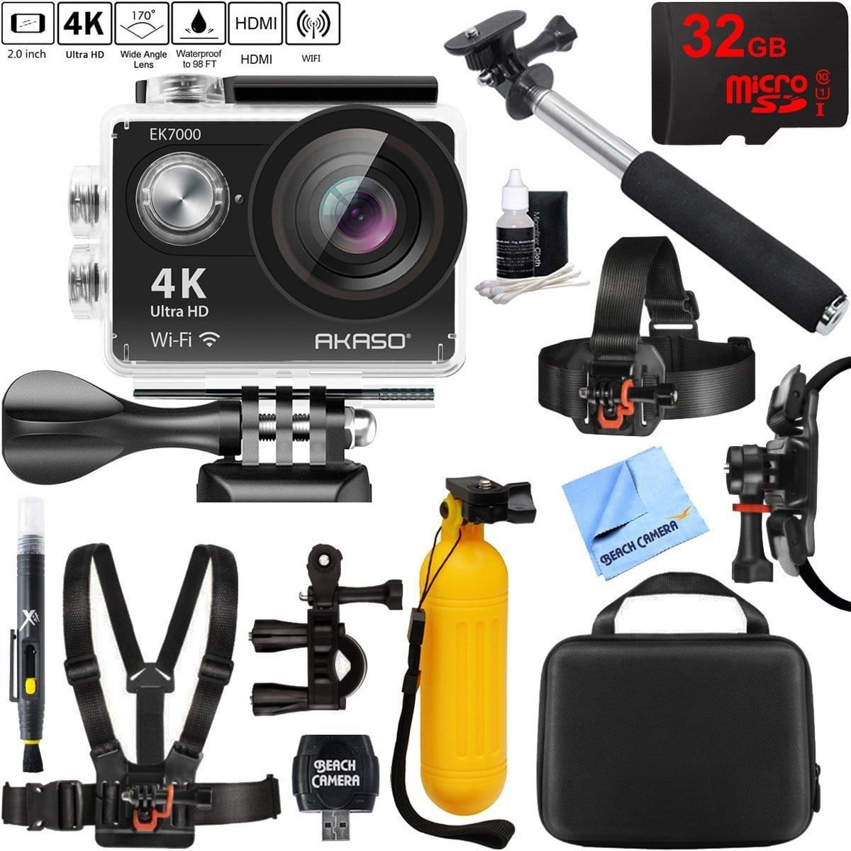 Large Of Beach Camera Reviews