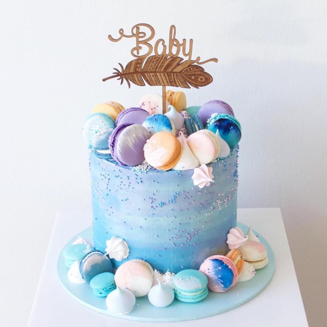 Cake Baking And Decorating Classes Offered At Our London Workshop Call 44 208 305 1756 Business Inquiries Hello Faircake Co Uk