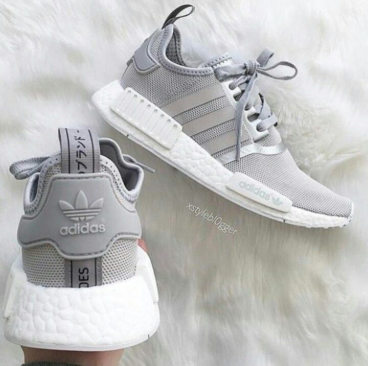 adidas women shoes in