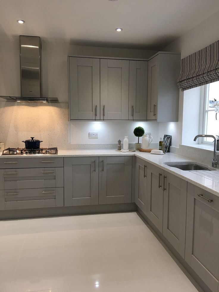 Pin by Samantha Knight on Inspiration for New build House in The Cotswolds ❤️ | Kitchen decor inspiration, Kitchen remodel small, Kitchen inspiration design