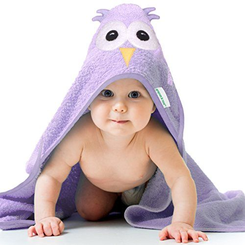 Cute Hooded Towel Large Thick 100 Cotton Baby Shower Baby Bath Towel Baby Hooded Bath Towel Hooded Baby Towel