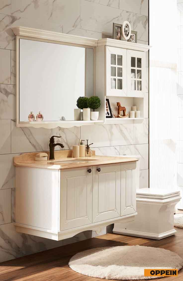 Lacquer Wall Mounted Bathroom Cabinet Lacquered Walls Wall Mounted Bathroom Cabinets Wall Mounted Medicine Cabinet [ 1128 x 736 Pixel ]