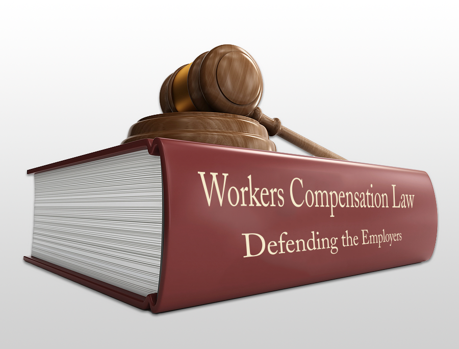California Workers Compensation Claim Nuisance Value
