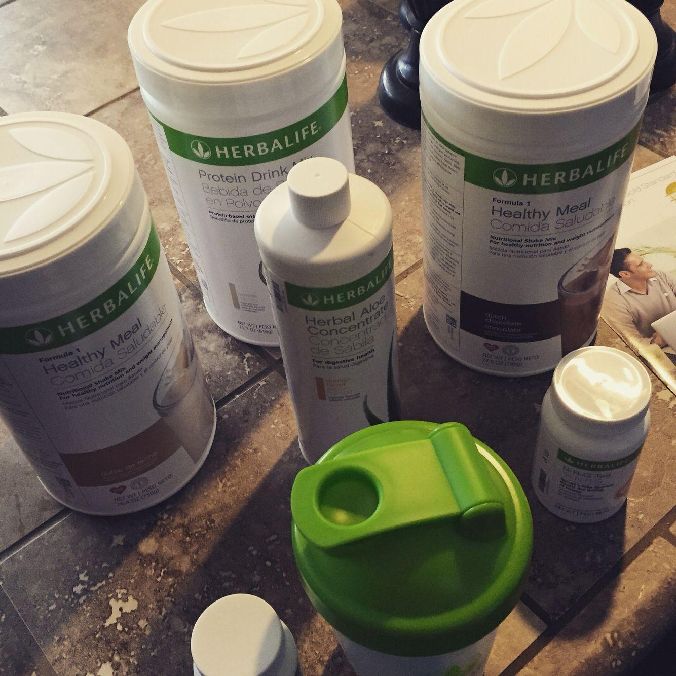 Donde puedo comprar pure colon detox image 6