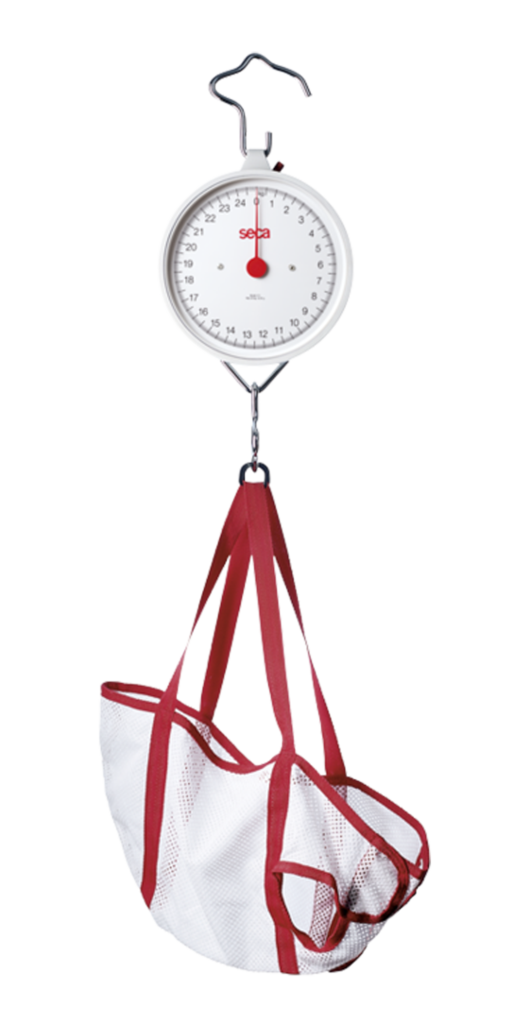 seca 310 mechanical hanging baby scale medical pinterest