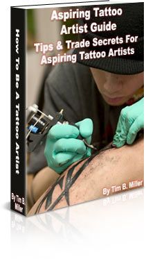 How To Be A Tattoo Artist Tips And Trade Secrets From A Professional Tattoo Artist Are You Ready Tattoo Artists Becoming A Tattoo Artist Cover Up Tattoos