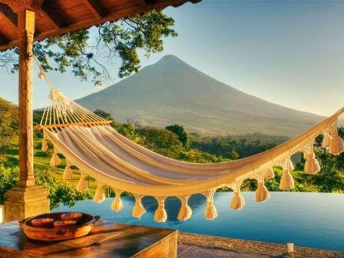 17++ Antigua golf resorts ideas