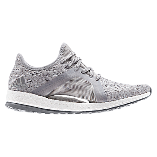 Adidas pure boost, Women shoes