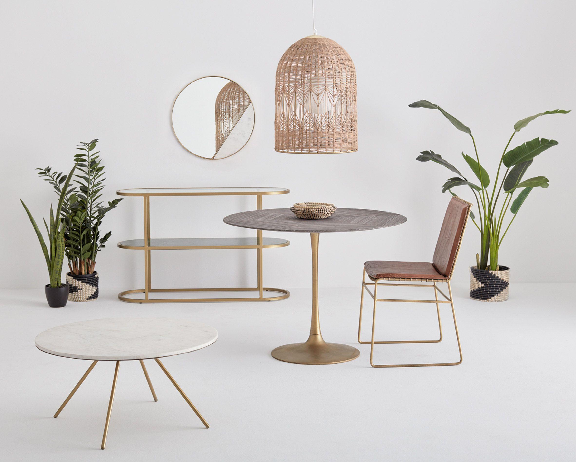 Modern india by alykhan velji home in pinterest furniture
