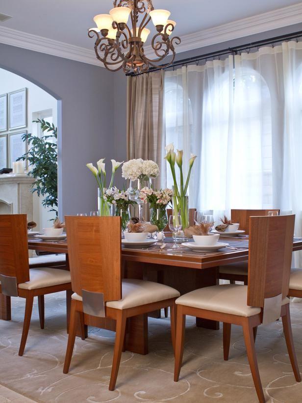 Traditional Dining Rooms From Elinor Jones Designer Designers Portfolio 6460 Home