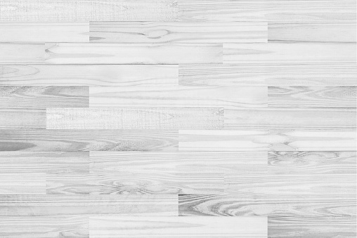 White Wood Texture Seamless Wood Floor Texture Woodtextureseamless White Wood Texture Seaml White Wood Texture Wood Floor Texture Wood Floor Texture Seamless