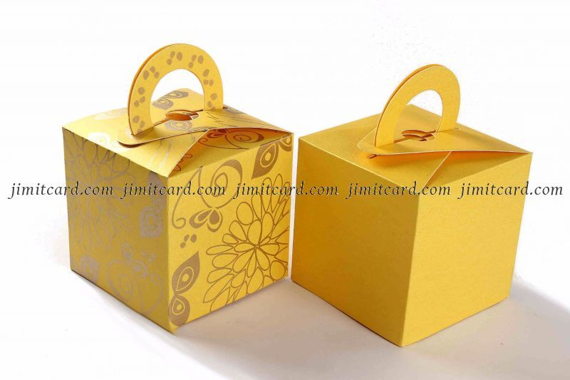 Candy Boxes Wedding Favor Box Wholesale Favor Box Wholesale Personalized Wedding F Personalized Wedding Favor Box Personalized Favor Boxes Party Favor Boxes