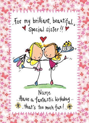 Personalised Greeting Cards Card Town Frases De Feliz Cumpleanos Saludos De Feliz Cumpleanos Postales De Feliz Cumpleanos