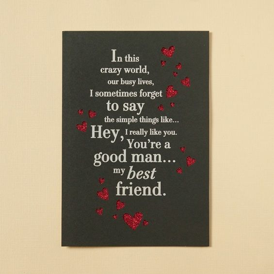Christian Valentines Day greeting card for your husband – Good Valentines Day Cards
