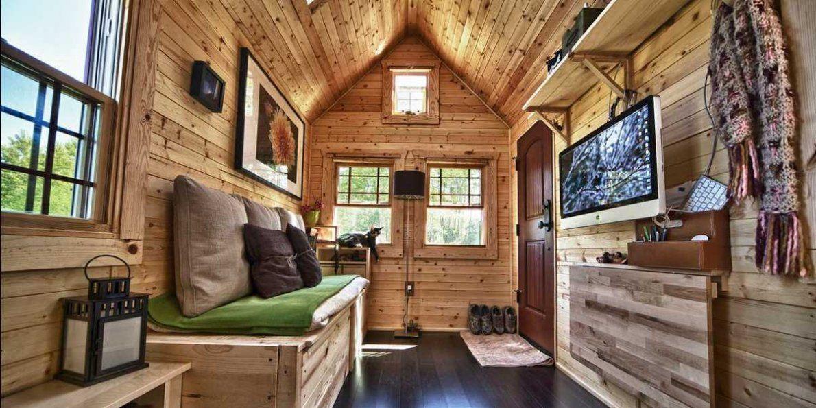 Construire sa maison container - une tâche pas si facile mais qui - Construire Sa Maison En Palette