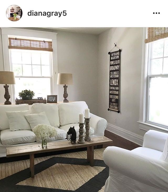 pin by fern creek cottage on cottage style grey paint on lowes paint colors interior gray id=70548