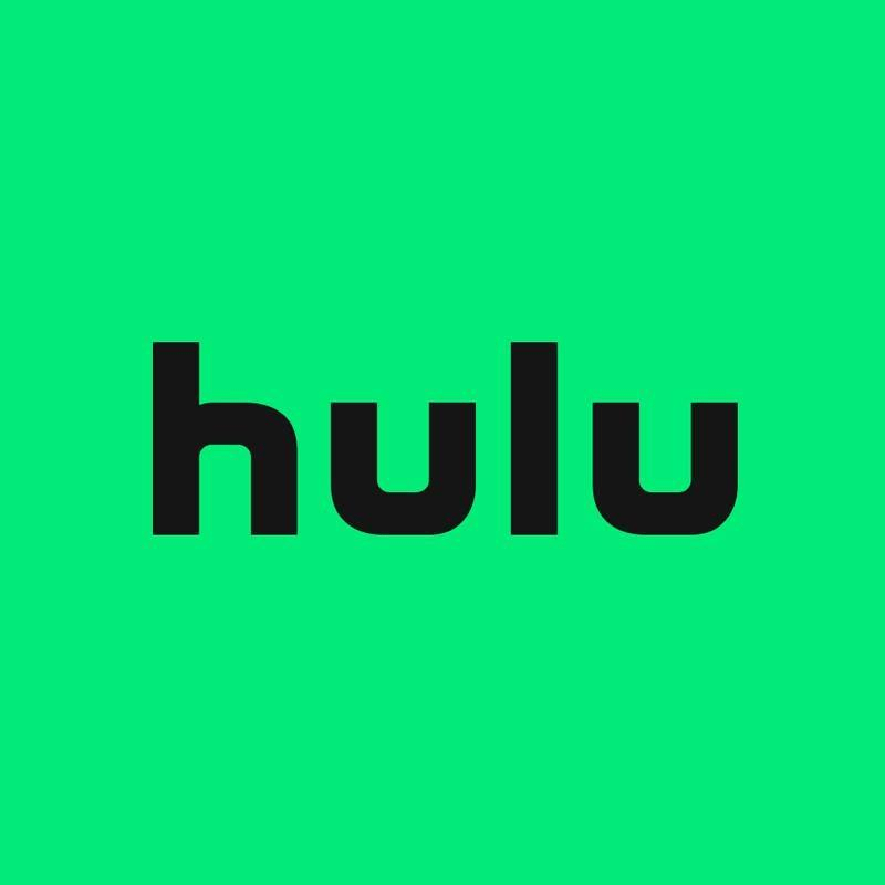 Hulu Live Movies To Watch Get One Movies