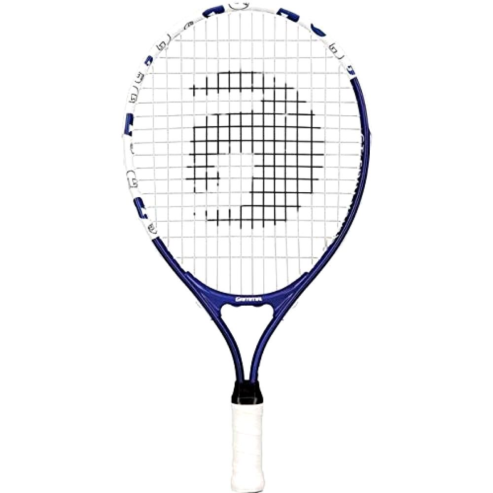 The Best Kids Tennis Raquets For 2020 Buyers Guide Perfect Tennis