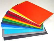We At Kapoor Plastics Offer Different Varieties Of Acrylic Plastic Sheets Having High Strength Unbreakabi Acrylic Plastic Sheets Plastic Sheets Acrylic Sheets