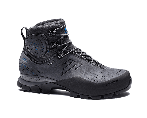 Shoe ForgeShoes Y Walking BootsBoots Mens Tecnica ARj354qcL