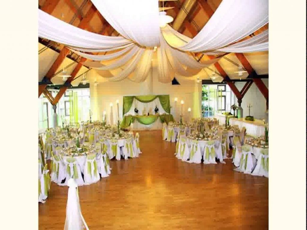 Image Result For 50th Anniversary Party Ideas On A Budget