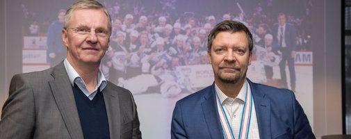 Iltalehti.fi   IL - Suomen suurin uutispalvelu