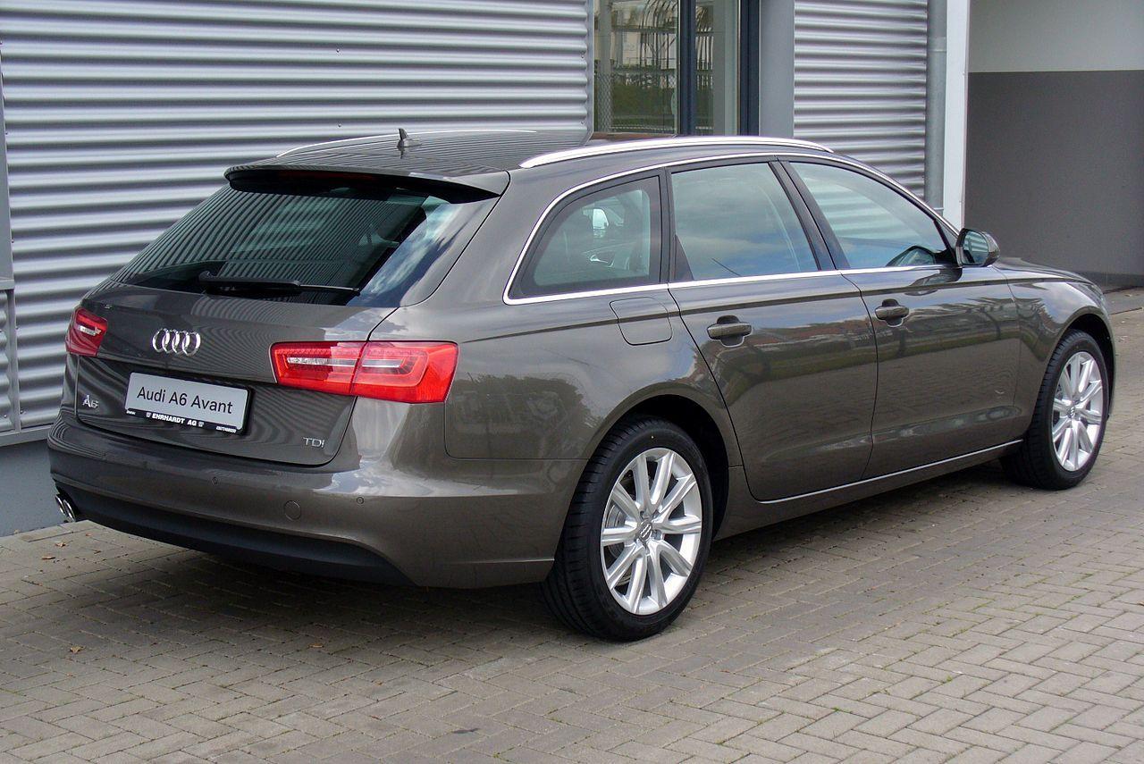 Audi A Wiki Youtube New Car Release Date - Audi car wiki