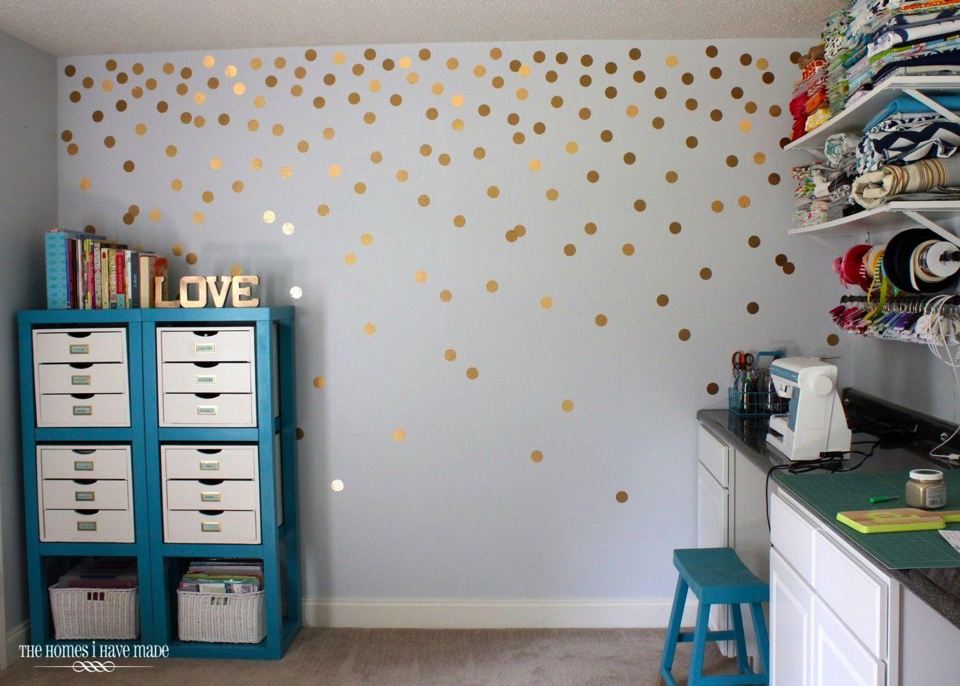 Vinyl wall art ideas home sweet home pinterest vinyl wall