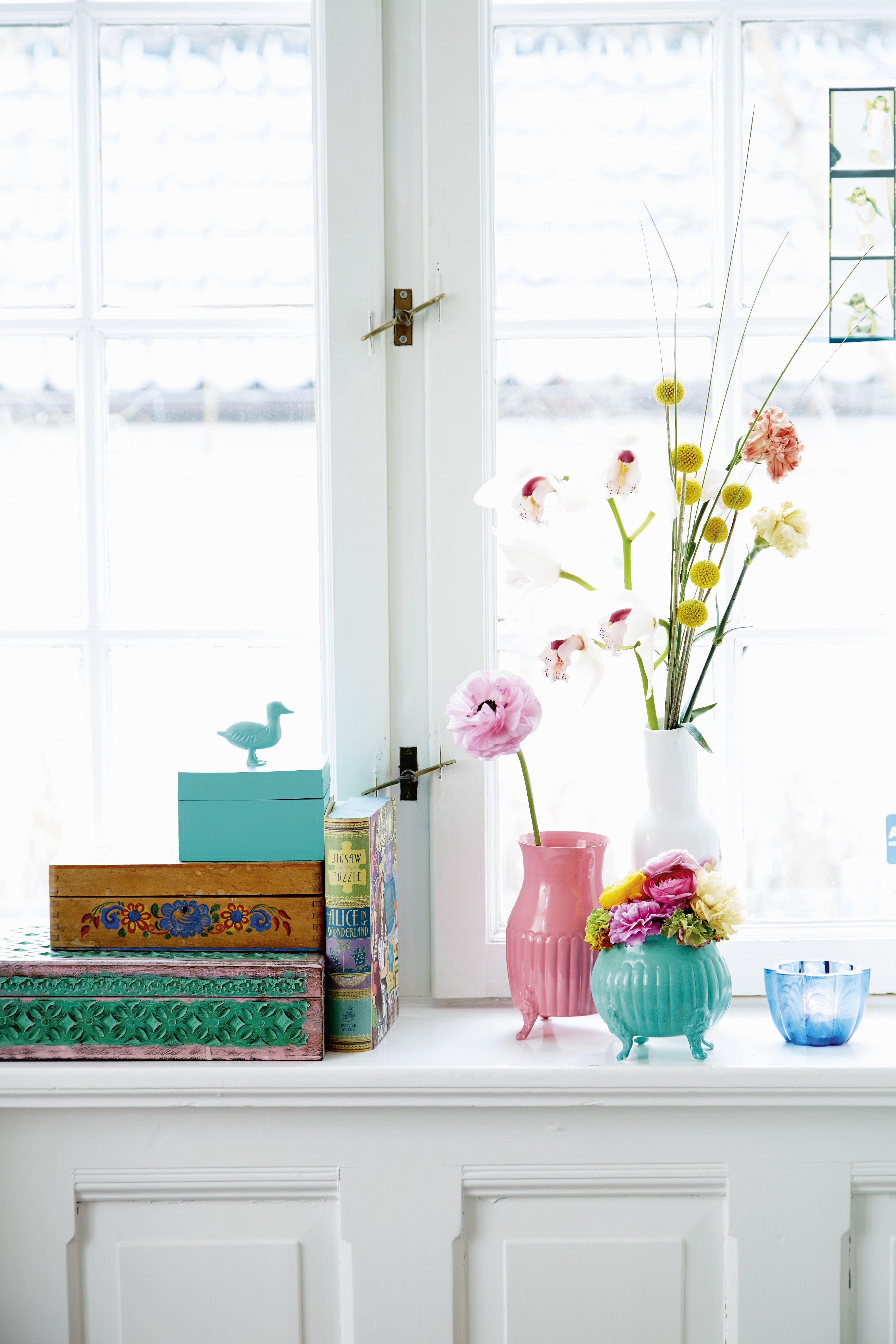 Happy Home Rice Aw13 Ideeen Voor Thuisdecoratie Interieur Thuis Diy