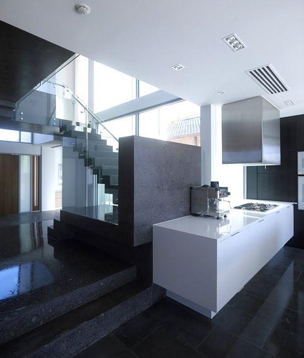 Inspirierend Wandfarbe Seidenglanzend Haus Interieur Ideen: Pin Von Richard Ebert Auf Interior