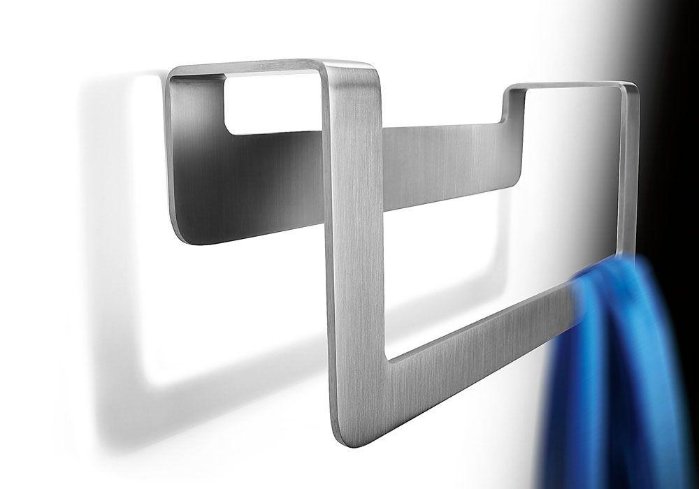 Porta salviette Over by Colombo Design Il porta salviette ...