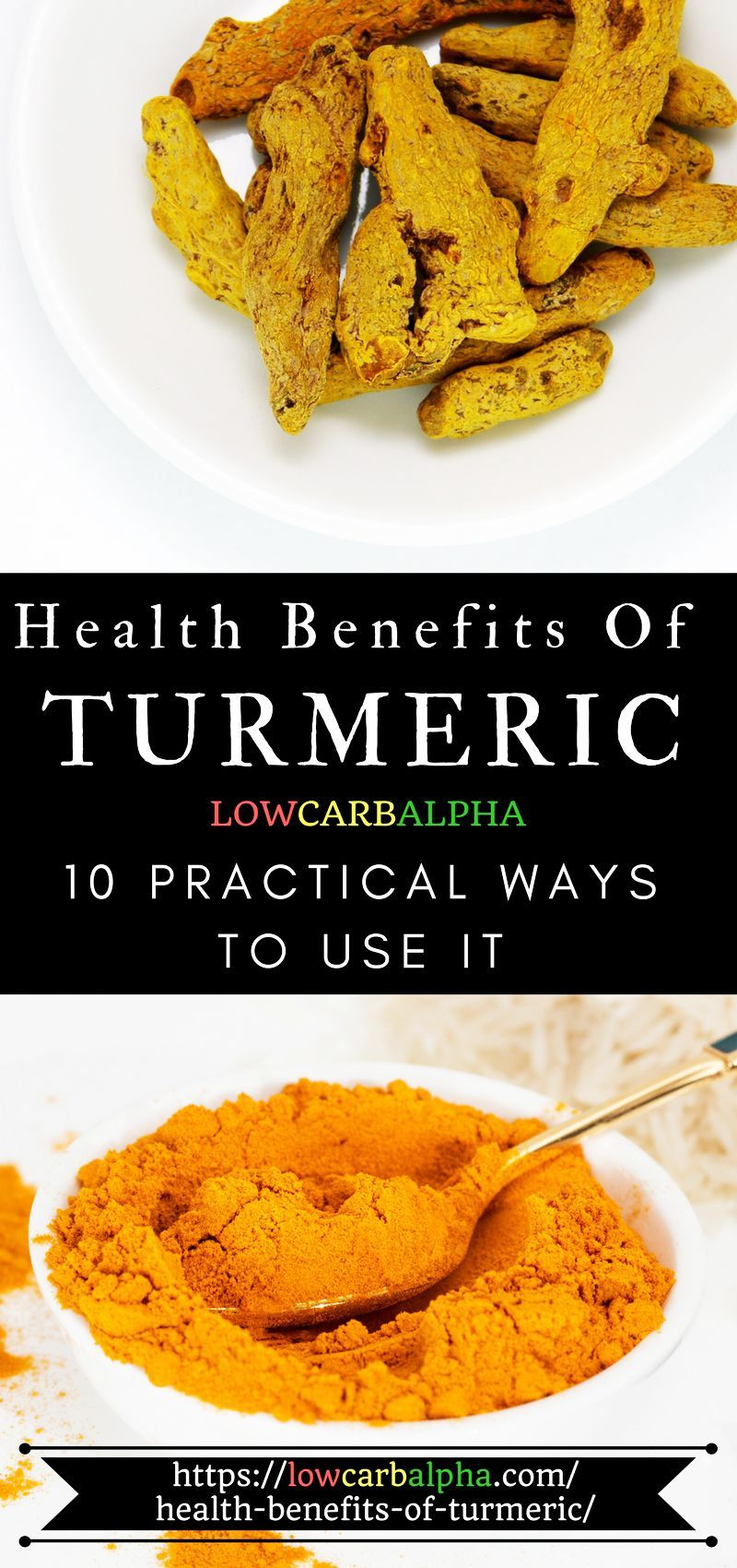 The Health Benefits Of Turmeric Spice Https Lowcarbalpha Com Health Benefits Of Turmeric Turmeric Benefits Turmeric Health Benefits Nutrition Healthy Eating
