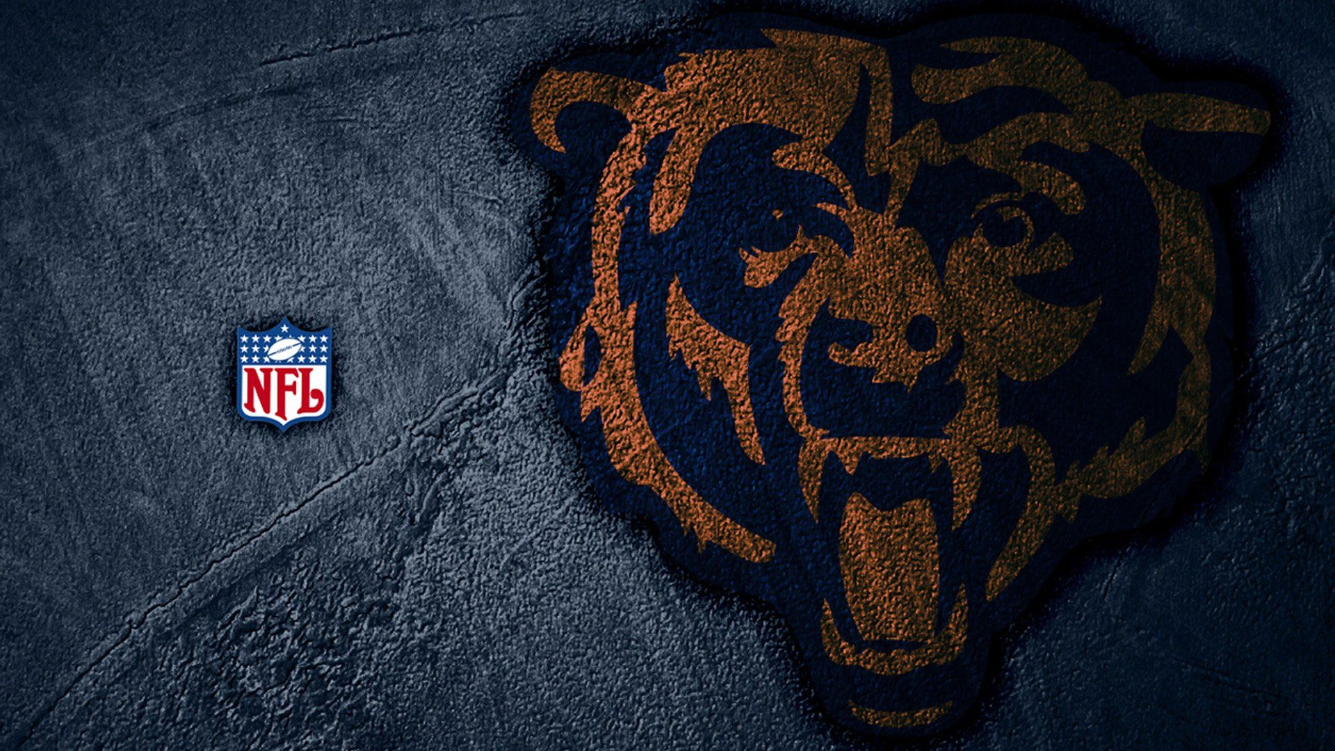 Get ready for NFL Season Pass 2019 Bears vs Packers NFL