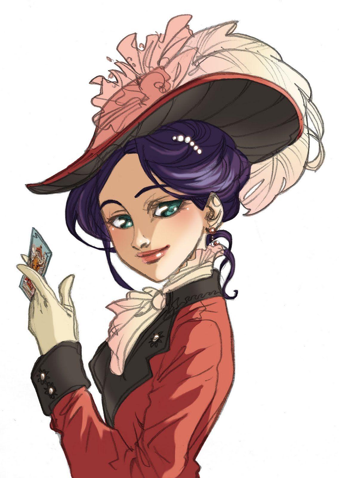 Couverture princesse sara tome 3 myst rieuses h riti res dessin pinterest princesse - Dessin anime de princesse sarah ...
