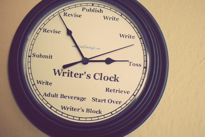 #amwriting #nanowrimo #authors #writers #books #wip