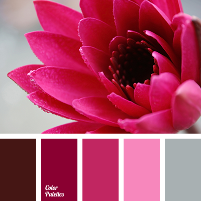 Color Palette 2608 Color Palette Pink Pink Color Schemes Color Palette