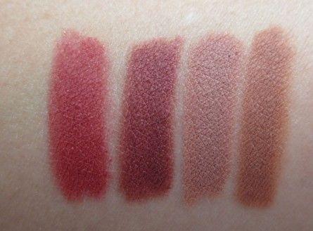 Colouring Lip Pencil by Illamasqua #10