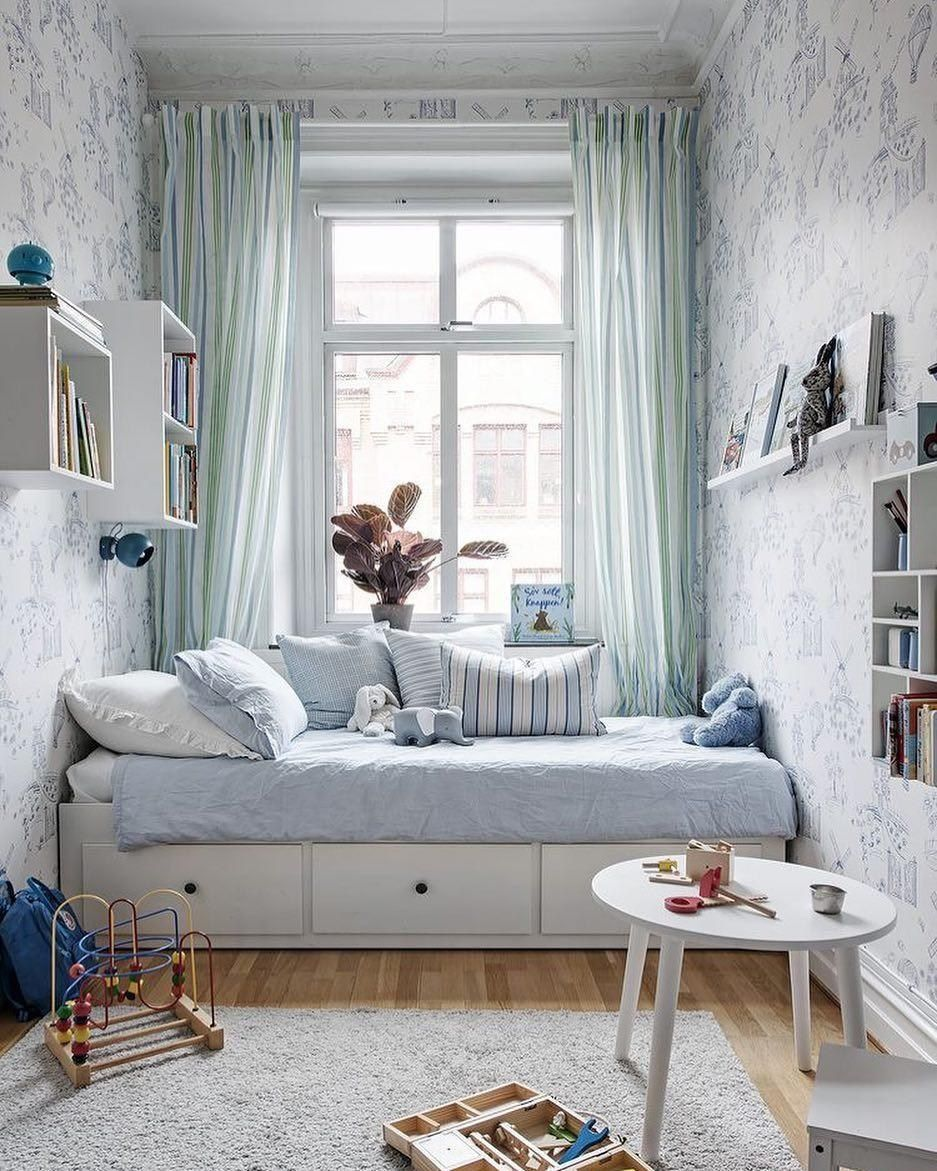 Modern Living Room Ideas For Make You Still Fresh Thelatestdailynews Ide Kamar Tidur Ide Dekorasi Kamar Ide Dekorasi Rumah